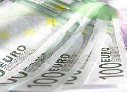 Honderden euro's die u kunt besparen doordat het tarief van de vennootschapsbelasting omlaag gaat in 2011.